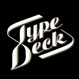 Type_deck_pp2.medium