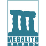 Megalithgames_logo_blue_whitebackground_square.medium
