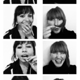 Helene_juliana_photobooth.medium