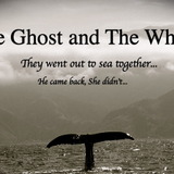 The_ghost_and_the_whale-1.medium