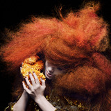 Bjork_press_hum_lores.medium