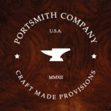 Portsmithco_circle_logo_avatar.medium