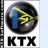 Ktx-logo-kick.medium