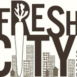 Fresh_city_logo.medium