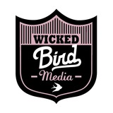 Wickedlogo.medium