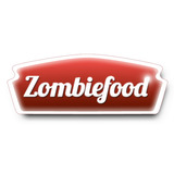 Zombiefood logo final square.medium