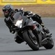 Qr_moto_ride_11th_aug_green_group_557_90px.small