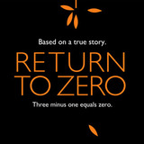 Return_to_zero_logo_small.medium