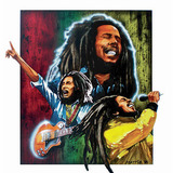 Marleyslider%20copy.medium