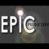 Epic_logo.medium