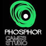 Pho logo.medium