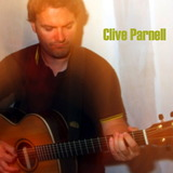 Clive_parnell_cd_cover.001.medium