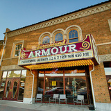 Historic-screenland-armour-theater-kansas-city-missouri.medium