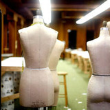 Nyfa dressforms.medium