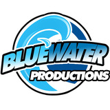 Bluewaterprodlogo.medium