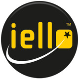 Logo_iello_emboss.medium