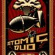 Atomic-duo2.small