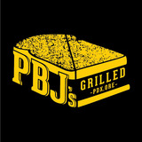 Pbjs_logo_fb-02.medium