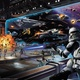Ws_star_wars-_battlefront_2_1280x1024.small