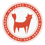 Fox_badge-01.medium