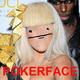 Lady-gaga-poker-face-meme.small