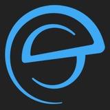 Kickstarter logo.medium