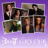 Bamf-girls-banner-square.medium