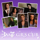 Bamf-girls-banner-square.small