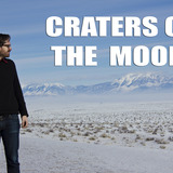 Cratersofthemoon.medium