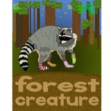 Forestcreaturekickstart.medium