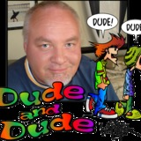 Dude_and_dude_color_logo.medium