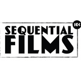 Sequentialfilms_logo.medium