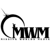Mwm-logo_square-small.medium