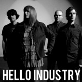 Helloindustry_avatar.medium
