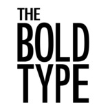 Boldtype.medium