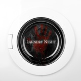 Laundrynightposter.medium
