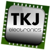 Final_tkj_electronics_small_logo.medium