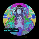 Eternal%20eyes%20ep%20album%20cover%20art.medium