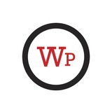 Wp_logo.medium