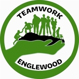 Teamworkenglewoodlogo.medium