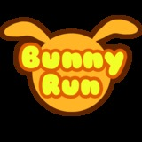 Bunnyrunkslogo.medium