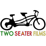 Twoseaterfilms.medium