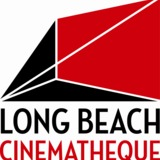 Lbcinematheque_logo_gigantic.medium