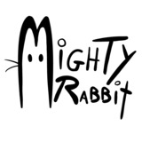 Mightyrabbitlogo.medium