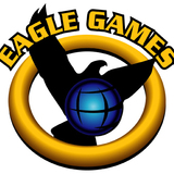 Eaglegames_logo.medium