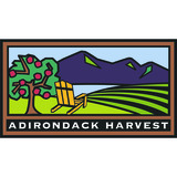Adkharvestlogocmyksquare.medium