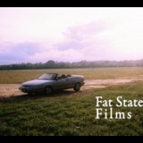 Fatstatefilms.medium