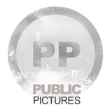 Public_pictures_logo_distressed.medium