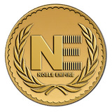 Ne_logo_copy_2.medium