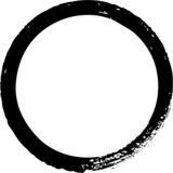 Enso-only-black.medium